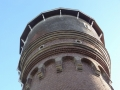 watertoren-heinenoord-buiten-10