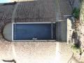 watertoren-heinenoord-buiten-12