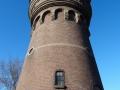 watertoren-heinenoord-buiten-14
