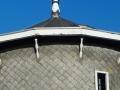 watertoren-heinenoord-buiten-15
