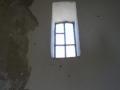 watertoren-heinenoord-raam-02