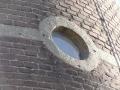 watertoren-heinenoord-raam-03