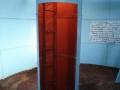 watertoren-heinenoord-reservoir-01