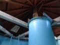 watertoren-heinenoord-reservoir-02