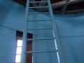 watertoren-heinenoord-reservoir-03
