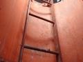 watertoren-heinenoord-reservoir-04