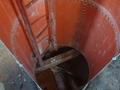 watertoren-heinenoord-reservoir-05