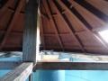 watertoren-heinenoord-reservoir-06