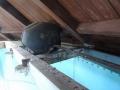 watertoren-heinenoord-vlotter-01