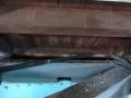 watertoren-heinenoord-vlotter-02