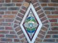 piershil-zaalkerk-famvdploeg-09