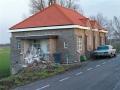 piershil-zaalkerk-famvdploeg-24