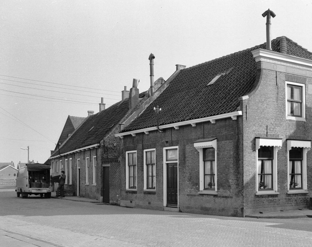 meestershuis-piershil-1968-01