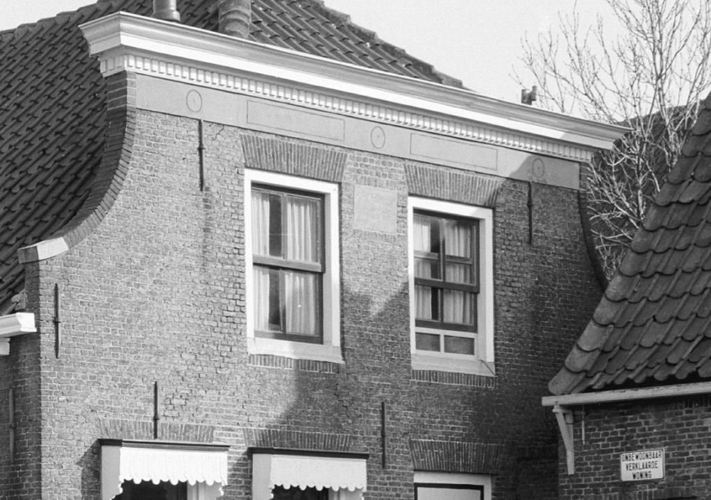 meestershuis-piershil-1968-03