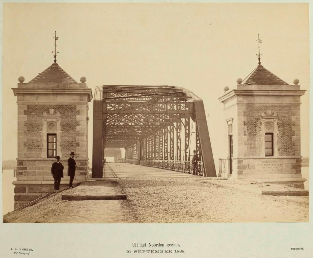 barendrechtse-brug-1888