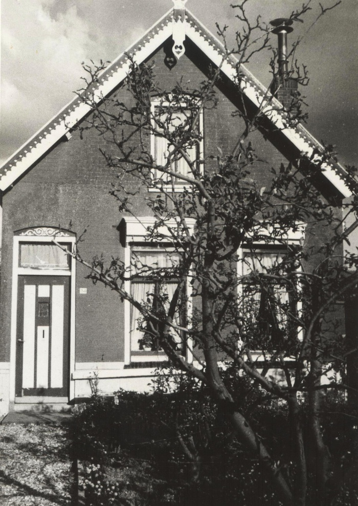 beatrixstraat-34-18dec-1972