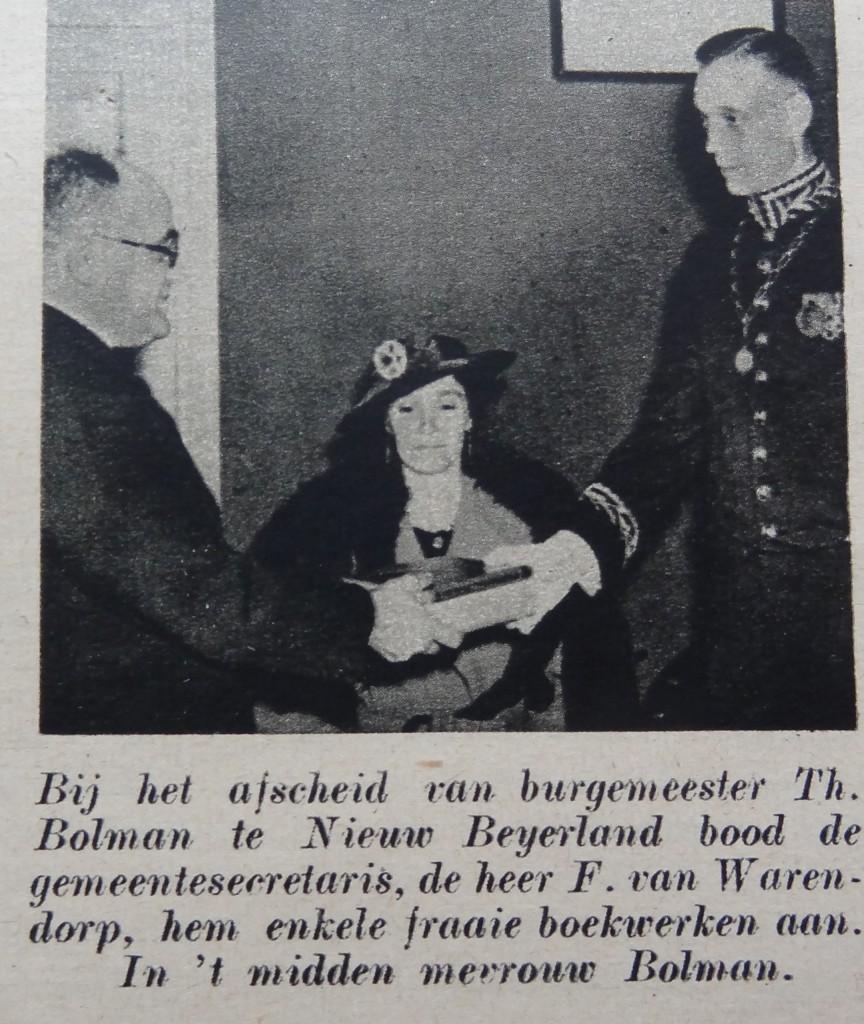 1938-afscheid-burgemeester-bolman-nwbeijerland