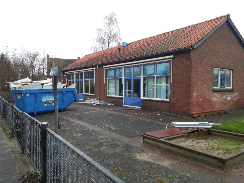 piershil-oudekleuterschool-24jan2016-01