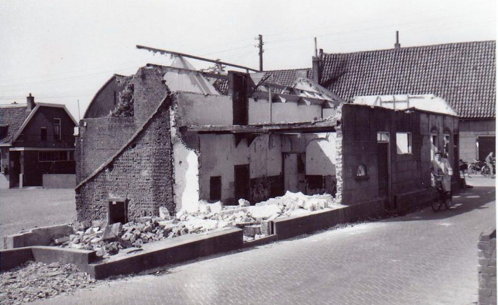 sloop-schippershuis-03-1956
