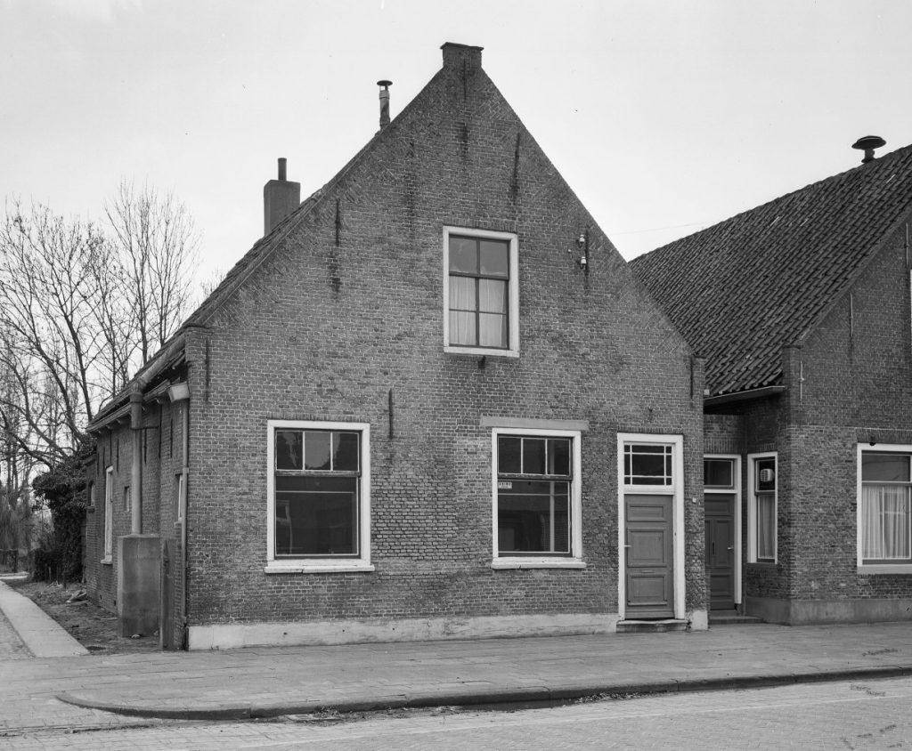 piershil-voorstraat18-1972