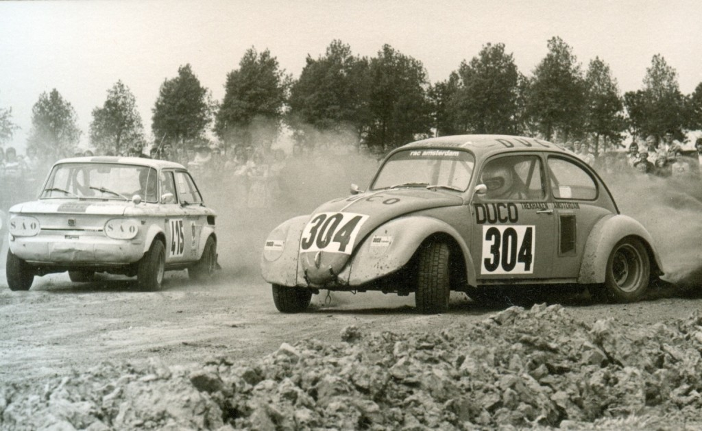 piershil450-rally-persfoto-01