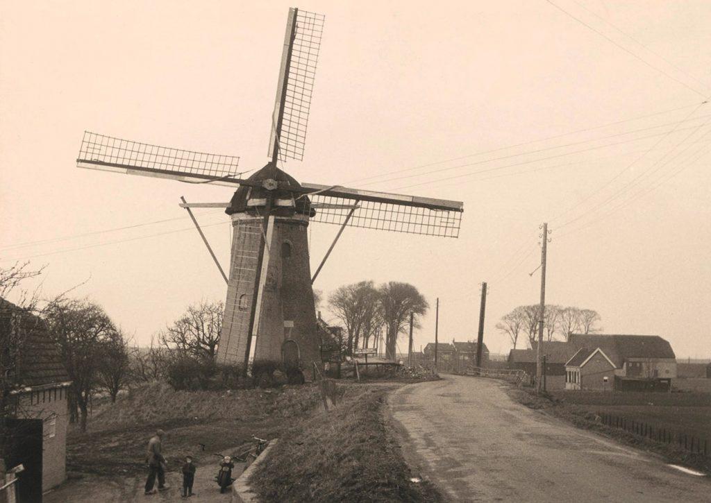 piershil-molen-andeweg