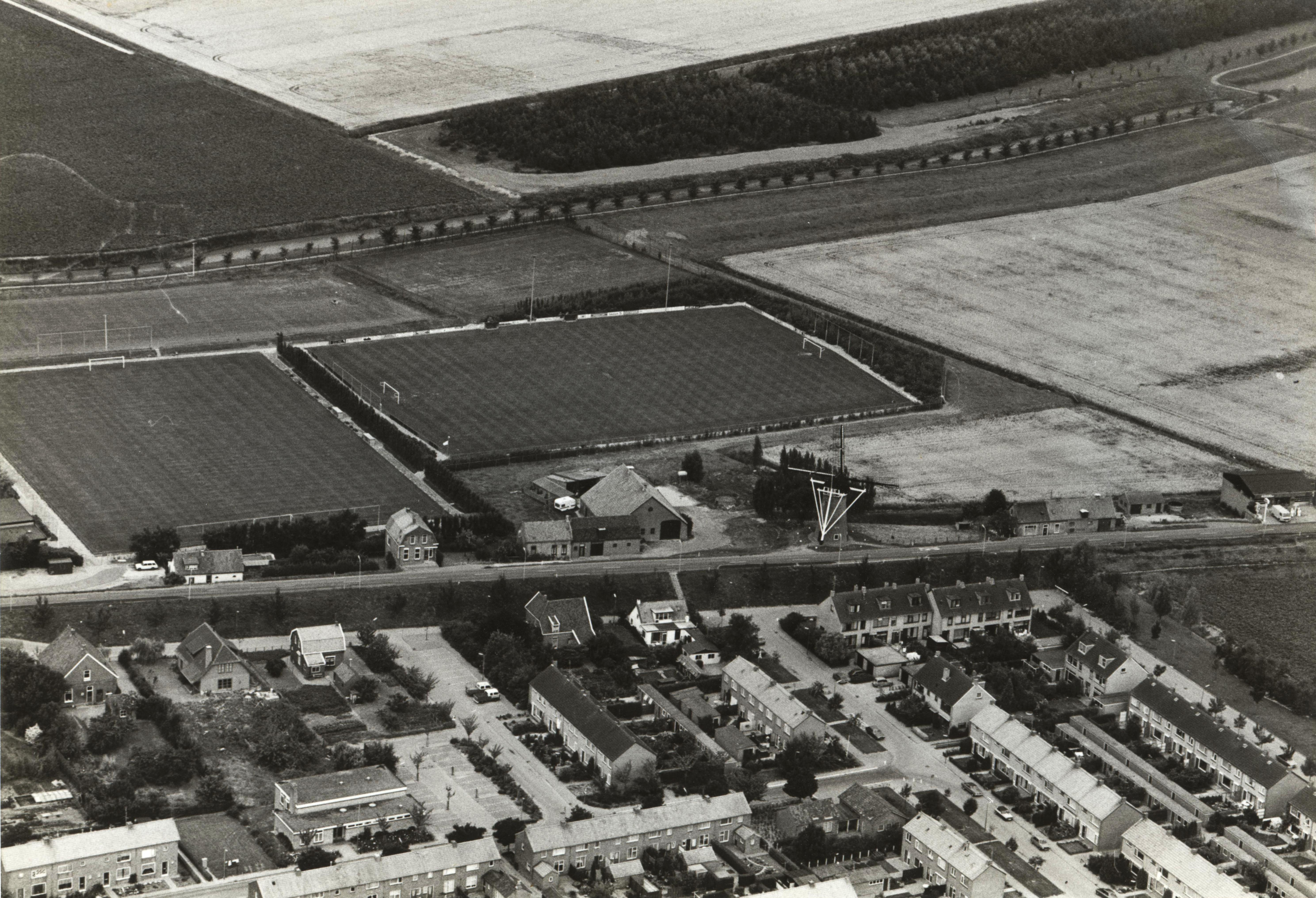 luchtfoto-piershil-1986-03