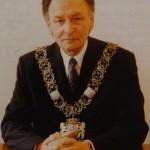 piershil-burgemeester-fleers-2001