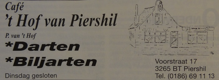 piershil-cafe-darten-2001