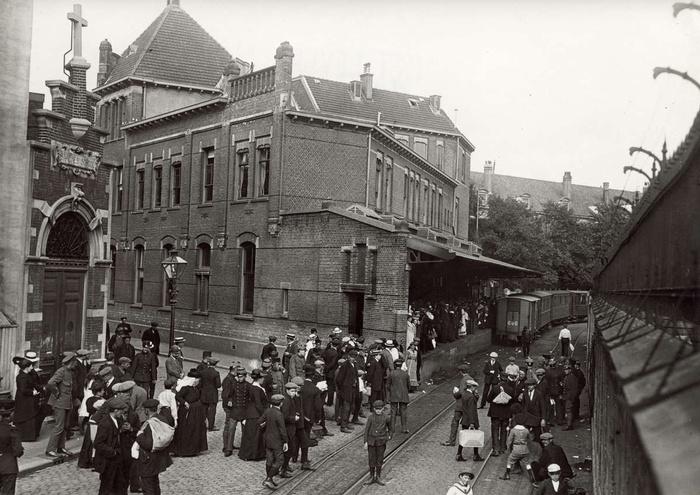 0925-rotterdam-rosestraat