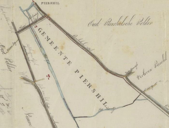 1857-piershil-kaart-eendragtspolder
