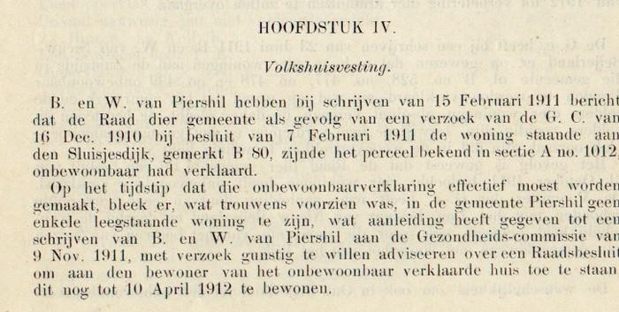 1911-piershil-gezondheidscommissie-01