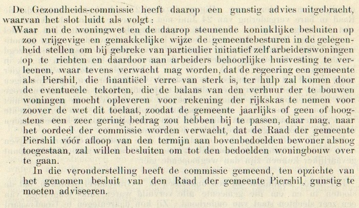 1911-piershil-gezondheidscommissie-02