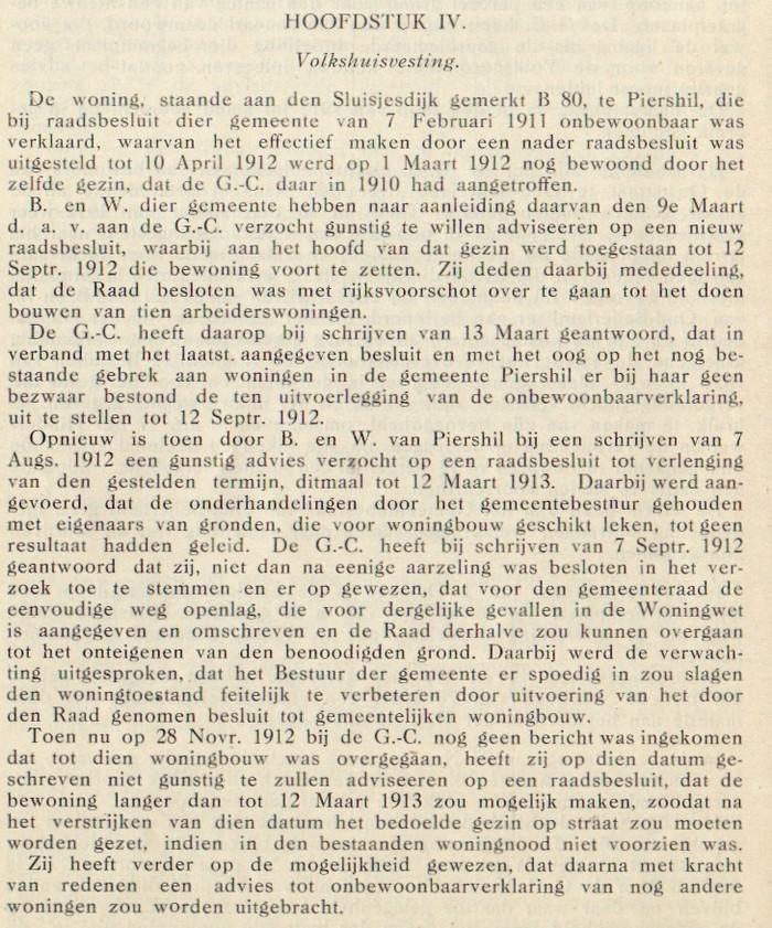 1912-piershil-gezondheidscommissie-01