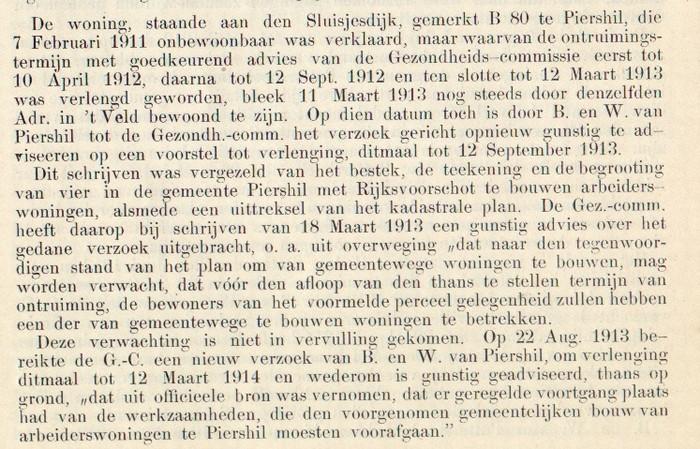 1913-piershil-gezondheidscommissie-01
