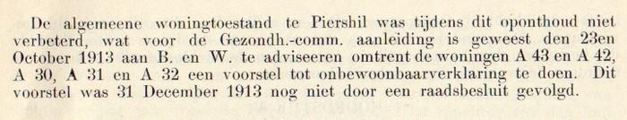 1913-piershil-gezondheidscommissie-02