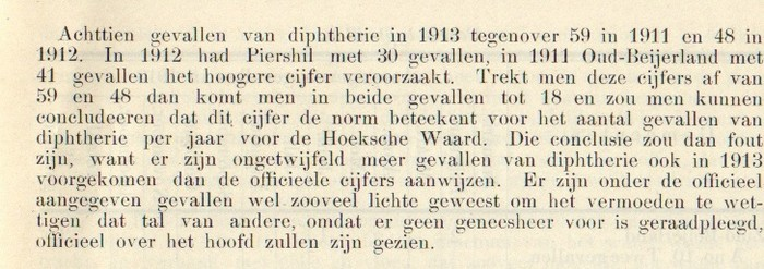 1913-piershil-gezondheidscommissie-04