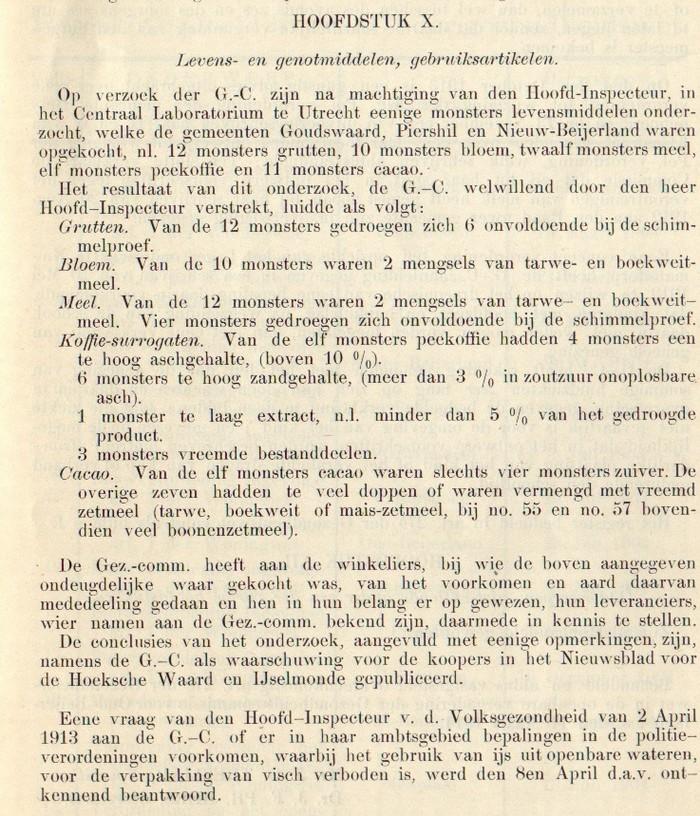 1913-piershil-gezondheidscommissie-06