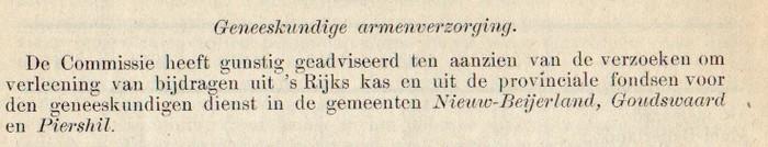 1915-piershil-gezondheidscommissie-04