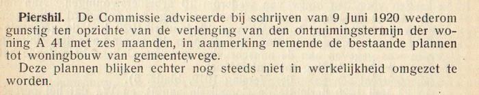 1920-piershil-gezondheidscommissie-02