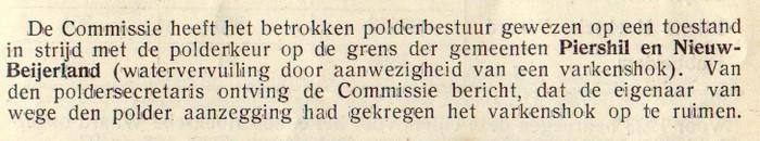 1924-piershil-gezondheidscommissie-02