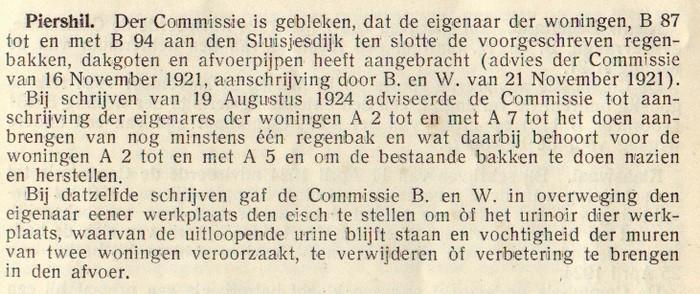 1924-piershil-gezondheidscommissie-03