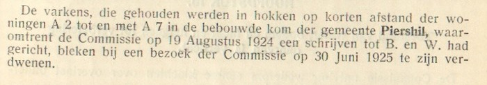 1925-piershil-gezondheidscommissie-02