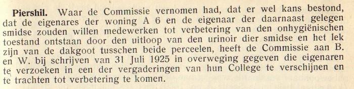1925-piershil-gezondheidscommissie-03