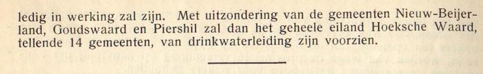 1925-piershil-gezondheidscommissie-05