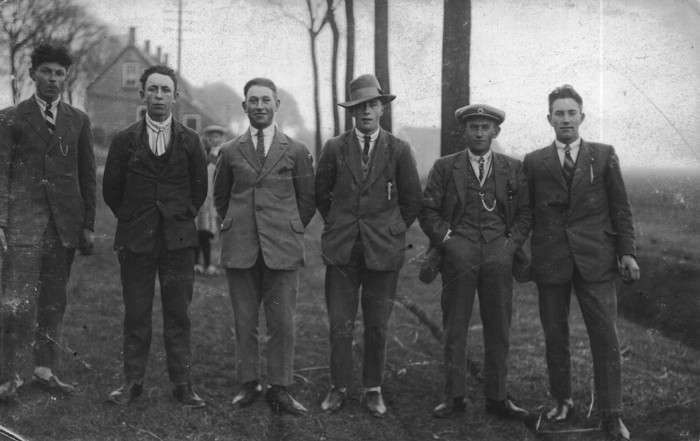 1930-zwartebende-zwartsluisje