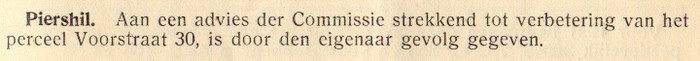 1932-piershil-gezondheidscommissie-02