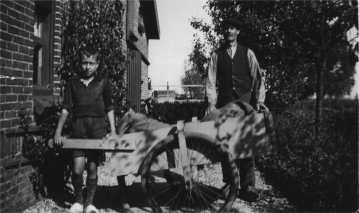 1935-maartjeroobol-heullaan-opametlowie