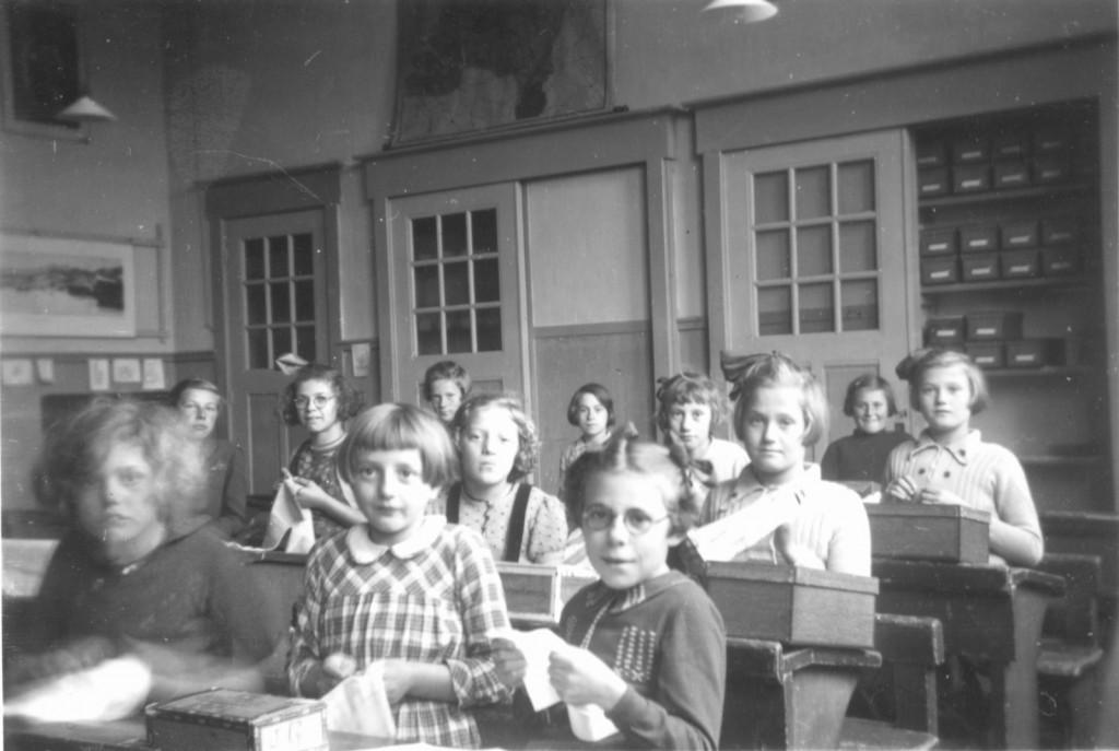 1940-schoollokaal-02-groot