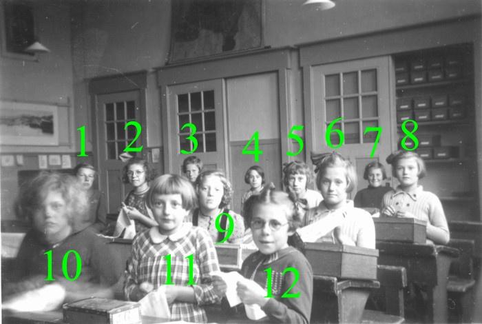 1940-schoollokaal-02-nummers